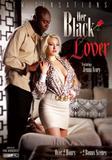 Her.Black.Lover.BTS.XXX.WEBRiP.720P.X264-TBP
