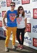 http://img237.imagevenue.com/loc528/th_411234100_Sophia_Bush_28th_Annual_AIDS_Walk11_122_528lo.jpg