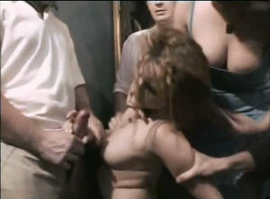 http://img237.imagevenue.com/loc533/th_078339742_french_rape_movie.avi_snapshot_09.09_2012.07.14_15.15.35_123_533lo.jpg