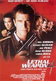 lethal_weapon_4_zwei_profis_raeumen_auf_front_cover.jpg