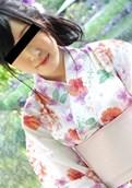10Musume – 082914_01 – Satomi Kiyama