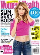 http://img237.imagevenue.com/loc541/th_595769245_septimiu29_EmmaRoberts_WomensHealth_April20111_122_541lo.jpg