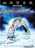 stargate_continuum_front_cover.jpg