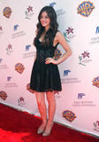 http://img237.imagevenue.com/loc559/th_41528_Lucy_Hale_13th_lili_claire_foundation_party_015_122_559lo.jpg
