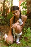 Maria - Angelicd0rtkef5fj.jpg