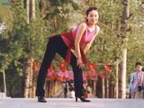 Tang Jia Li Height: 165 cm Foto 14 (Тэнг Джиа Ли Рост: 165 см Фото 14)
