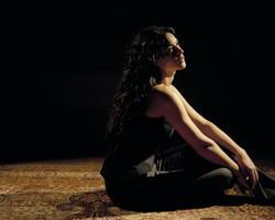 Monica Bellucci - Adrian Green Photoshoot (HQ)