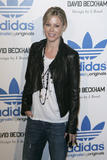 Julie Bowen @ David Beckham & James Bond ADIDAS Originals Collection Launch Party in LA 09/30/09- 5 HQ