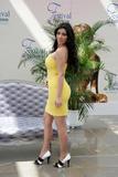 [IMG]http://img237.imagevenue.com/loc578/th_99549_celeb-city.org_Kim_Kardashian_Monte_Carlo_Television_Festival_06-10-2008_013_122_578lo.jpg[/IMG]