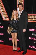 Majandra Delfino @ &amp;quot;Burlesque&amp;quot; Los Angeles Premiere, 15 Nov 2010, [HQx10]