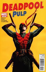 [Comics] Prenons Baxter par la main. Th_556701791_1441271_deadpool_pulp_02_super_122_600lo