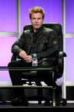 Ewan McGregor @ 2008 Summer TCA Tour - Day 4, Beverly Hills, July 11 - 14HQ