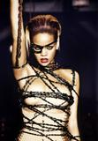 Rihanna launched her new single 'Russian Roulette' x 1 HQ
