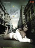Claudia Lizaldi mexican actress Foto 44 (Клаудиа Лизалди мексиканская актриса Фото 44)