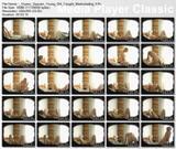 http://img237.imagevenue.com/loc208/th_72605___Voyeur_Spycam_Young_Girl_Caught_Masturbating_6.flv_thumbs_2010.08.19_00.11.07_123_208lo.jpg